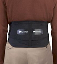 Mueller Lumbar back brace w/removable Pad - One size fits most, Product #: 255