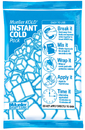 Mueller Instant Cold Pack, Product #: 330102