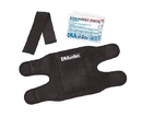 Mueller Reusable Cold/Hot Therapy Wrap - SM, Product #: 330121