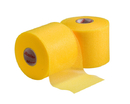 Mueller M Wrap Multi-Purpose Wrap - Gold, Product #: 430702