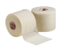 Mueller M Wrap Multi-Purpose Wrap - Beige, Product #: 430706