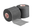 Mueller M Wrap Multi-Purpose Wrap - Black, Product #: 430707