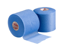 Mueller M Wrap Multi-Purpose Wrap - Blue, Product #: 430708