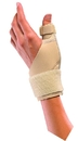 Mueller Reversible Thumb Stabilizer, Product #: 4518