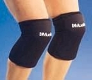 Mueller Knee Pads, Product #: 4535