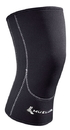 Mueller 52643 Closed Patella Knee Sleeve, LG