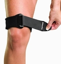 Mueller ITB STRAP, Black , Product #: 57927