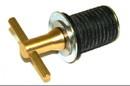 ADVANCE 56260098 Drain Hose Plug, W/ T-Handle