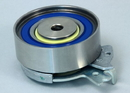 ADVANCE 56504463 Vr, Pulley, Tens, Belt, Timing