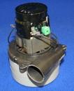 American Lincoln 0782124 Vac Motor