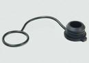 American Lincoln 56383667 Drain Plug