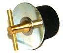 American Lincoln 72502030 Plug