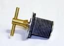 Betco E8762000 Drain Plug