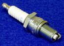 Betco E8832600 Spark Plug