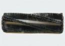 Clarke 33018856 Broom-Main Nylon