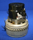 Clarke 56072A Motor Vac 4.8 2S 120V