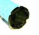 Clarke 72404066 Filter Air Safety Element
