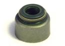 EAGLE W920497001 Seal-Oil