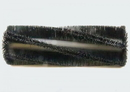 KENT 33018856 Broom-Main Nylon