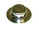 KENT 56009097 Nut, Push Cap 1/2