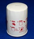 Kubota 16271-32090 Oil Filter