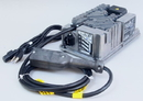 Lester Electrical 29900G88AND000B2 Charger, Summit Ii, 650W, 36V/18A, W/Ezgo Powerwise