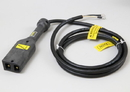Lester Electrical 41887S Charger Cord, Summit Ii, 12Ga, W/Ezgo Powerwise