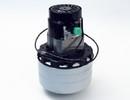 Minuteman 00911380 Vac Motor 5.7 36V 3 Stage
