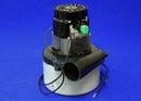 Minuteman 7427711 Vac Motor 36V Dc 3 Stage