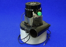 Minuteman 7427721 Vac Motor 36V Dc 3 Stage