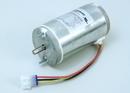 Minuteman 8312382 Motor 1/6 Hp