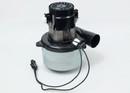 Minuteman 97096200 Vac Motor, 24V, 3 Stage