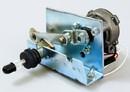 Taylor-Dunn 7405511 Wiper Motor