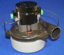 Tennant 130402 Vac Motor