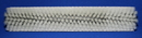 Tennant 222308 Broom, Cylindrical