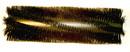 Tennant 35326 Broom