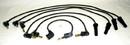 Tennant 37328 Wire Kit