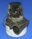 Tennant 391296 Vac Motor, 36V, 3 Stage