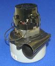 Tennant 398520 Vac Motor, 36V, 3 Stage