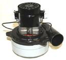 Tennant 601468AM Fan  Vacuum  5.7D 2S  24V 1.5I
