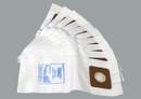Tornado 90147CT Vac Bags, 10/Pk, 10 Pks/Case
