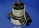 U.S. Products FP323 Motor, Vacuum 300Hv