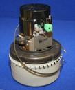 Windsor 86005500 Fan Assy Vac