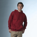 MV Sport 129 Classic Fleece Hood