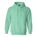 MV Sport 139 Comfort Fleece Hood