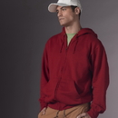 MV Sport 149 Classic Fleece Full Zip