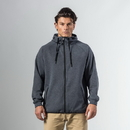 MV Sport 18700 HeatLast Fleece Tech Full Zip