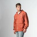 Weatherproof 193910 Vintage Hooded Rain Jacket