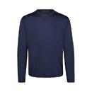 MV Sport 19456 Sunproof Long Sleeve Shirt