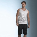 MV Sport 2311 1-On-1 Mesh Shorts